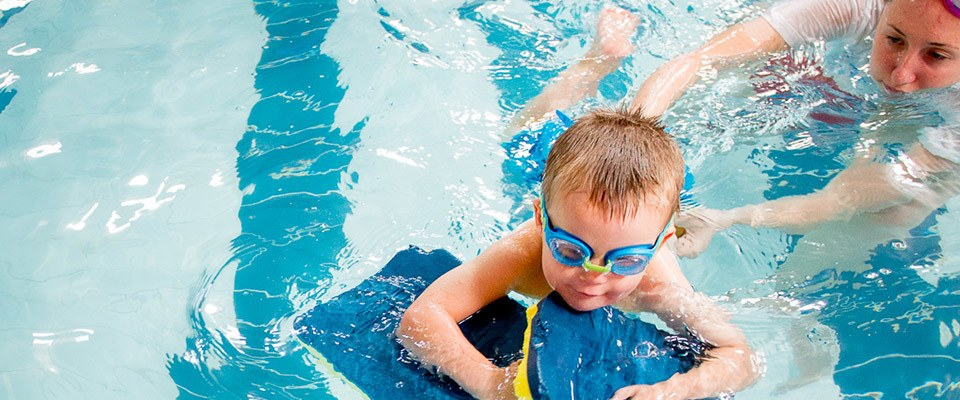 one-to-one-swimming-lessons-hampshire
